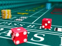 Play-Online-Casino