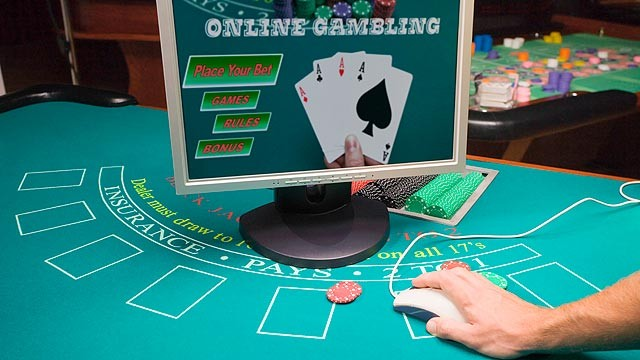 Interesting facts about W88 casino games