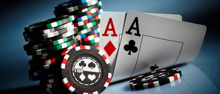 Best graphics with the standard betting