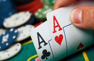 Free online poker games provide gaming knowledge to the players