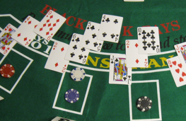 Why There's No Excuse Not To Play In Online Casinos