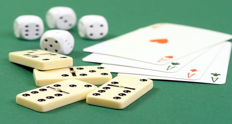 Learn to Play Online Poker Tournaments like a Pro: Strategies and Tips for Playing Poker