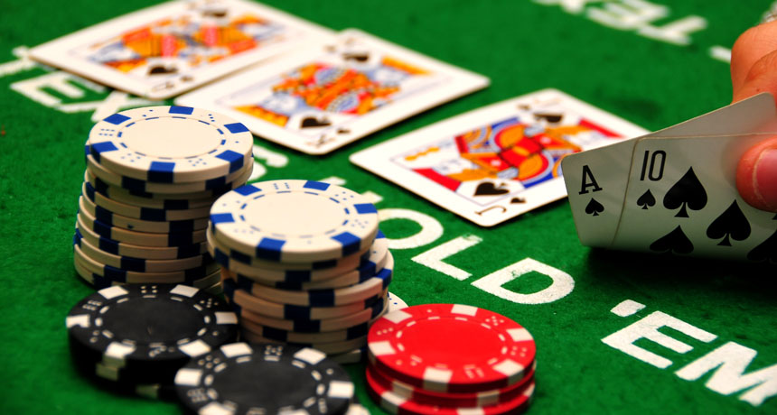 Best Poker And PVK Games Agent Sites