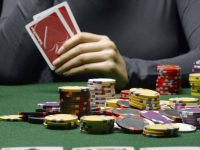 The more realistic tips you can follow to improve your winning chances in online casino