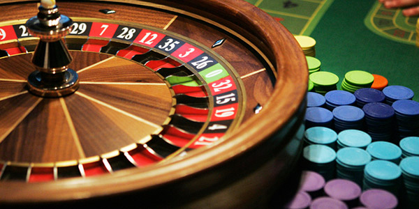 What to expect when you play online casino games