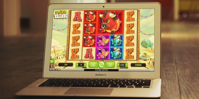 Know More About Online Football Betting With goldenslot android app!
