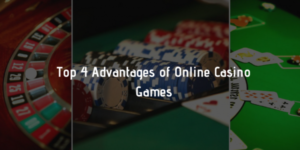 Skills and strategies for winning in gambling