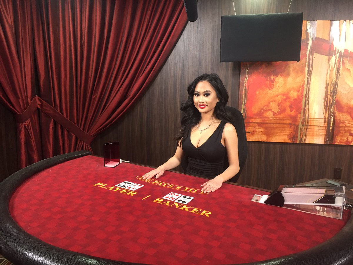 The advanced nature of Pkv games: The online gambling series!