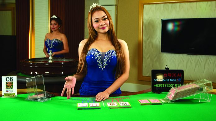 Excellent Roulette Online Casino Strategies