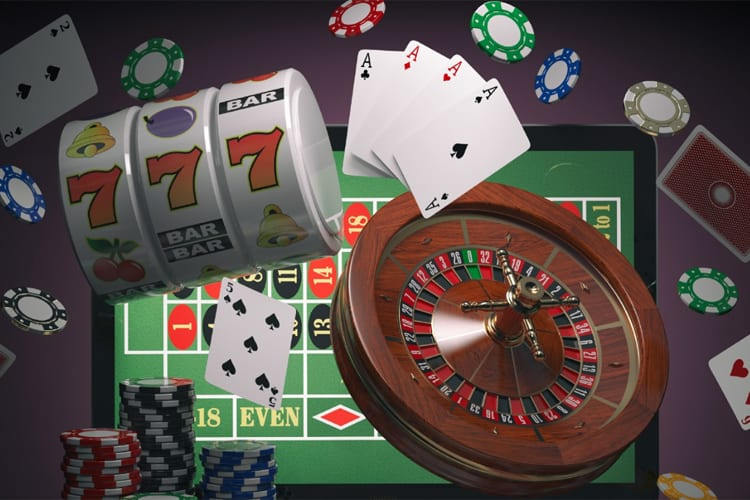 best casinos in rupees