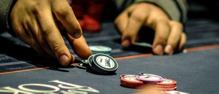 What to Know about Online Casino Gambling
