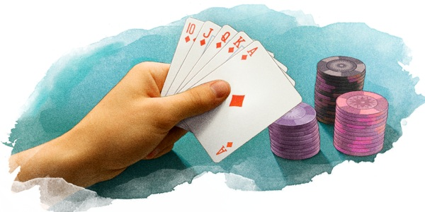 ADVANTAGES OF ONLINE CASINO: WHY PLAY FOR REAL MONEY
