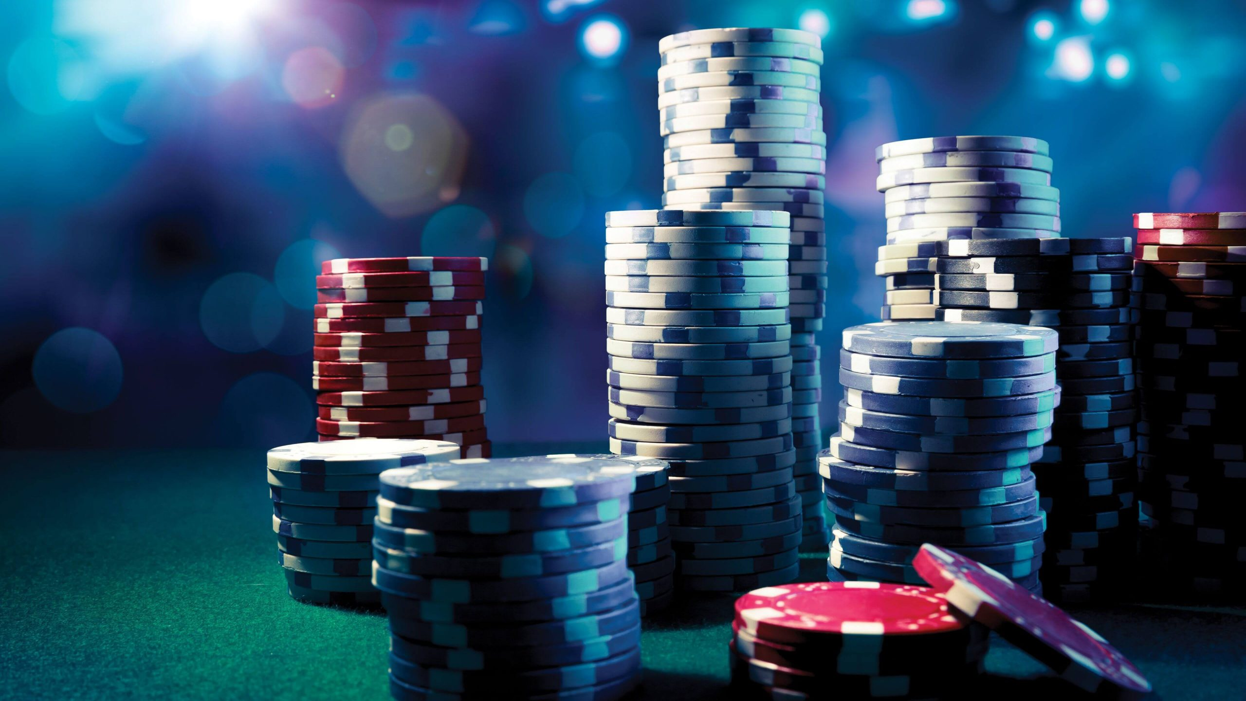 Most of the players are interested to perform the gambling due to the popularity of online slots.