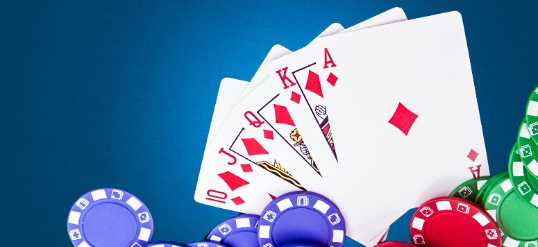 Getting the Best Online Casino Games