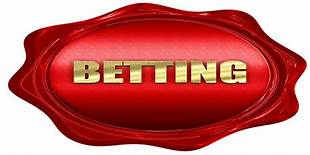 Finding Best Sportsbook for Sports Betting Online
