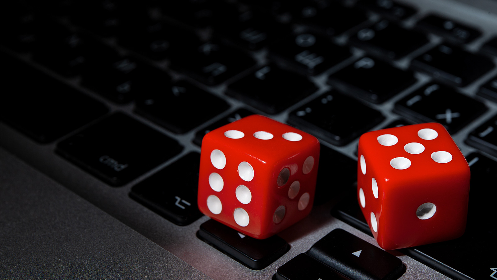 How extraordinary facilities in the trustworthy casino site satisfy all gamblers