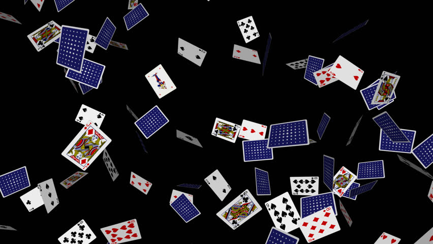 The Online Casino Card Games
