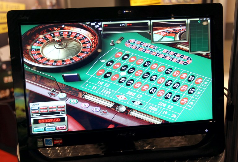 Gaming sites will vary with each other based on the betting limits and special promotions