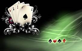 All About Poker Club And Its Benefits
