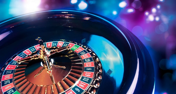 Players must play online gambling casinos