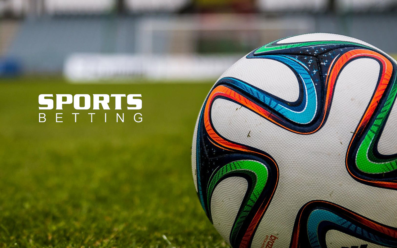 Access The Best Sites To Play Uefa 191 Games Online