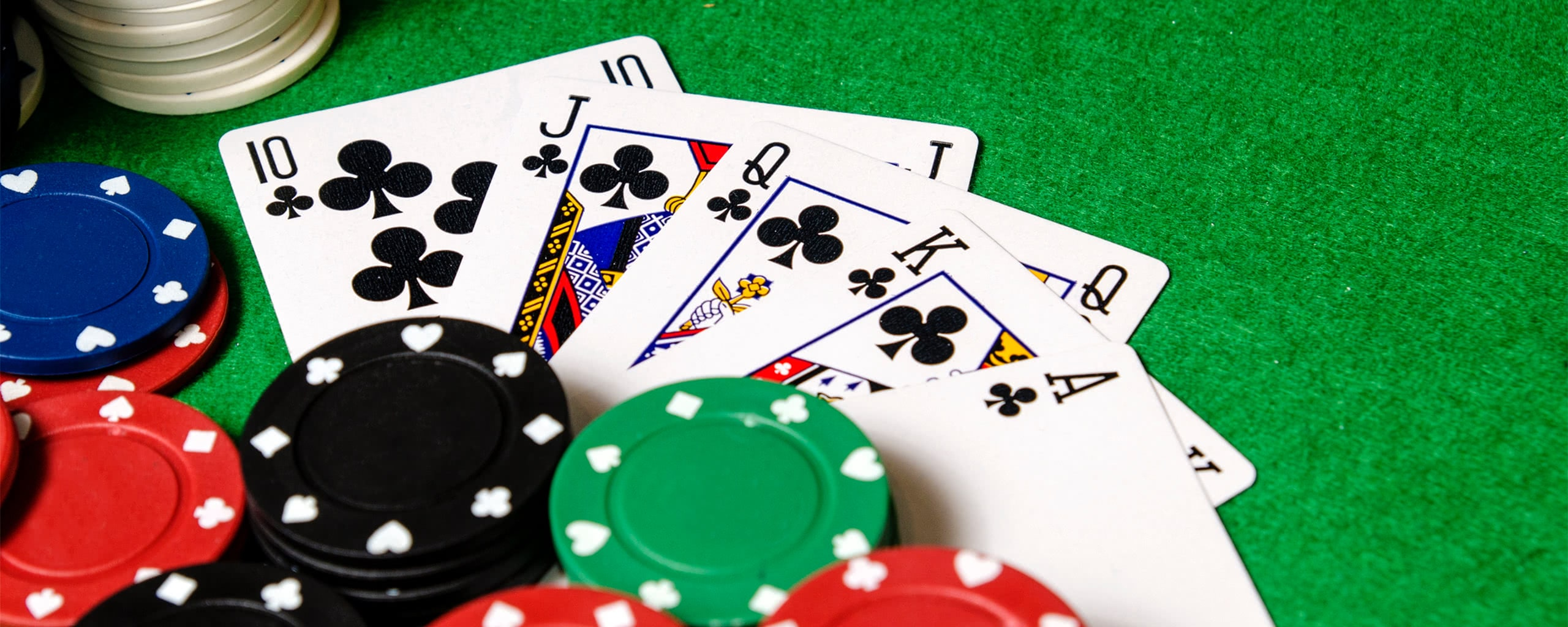Things to Ensure When Finding the Best Casino Online