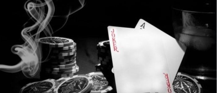 Gambling Online: Things You Want to Know