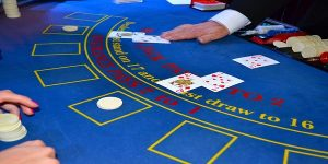 All You Need To Understand About Casino Slots