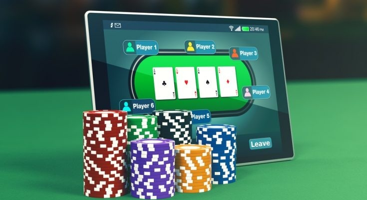 Basic tips to gamblers before going to play games at online gambling sites
