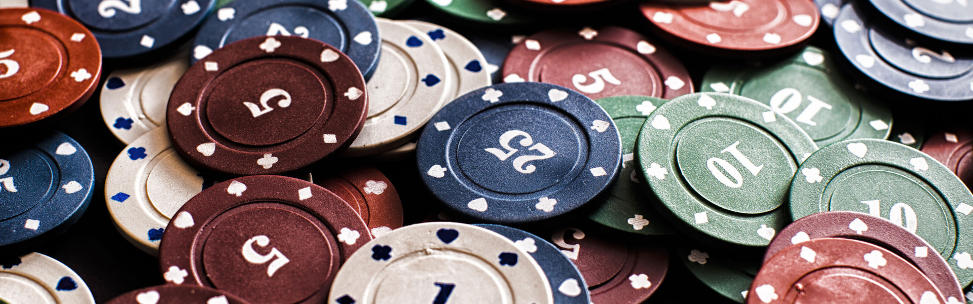 Reliable Platform Where You Can Play Casino Games