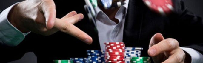Online casino – Profit with entertainment