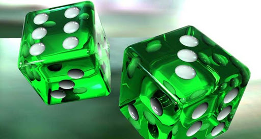 Different types of online gambling games