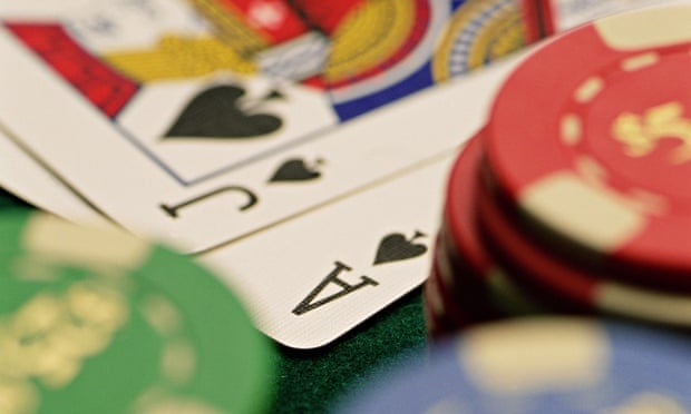 Entertaining yourself in Live Roulette as Played in Online Casinos