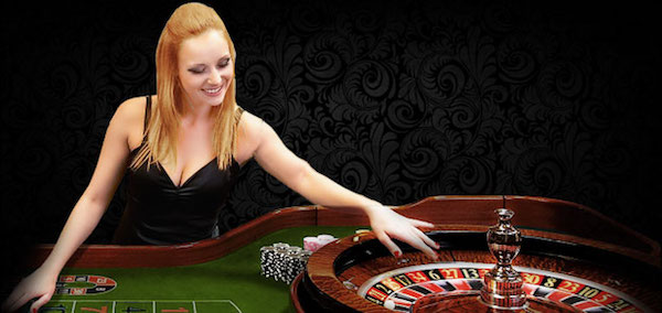 Playing Casino Slots Online