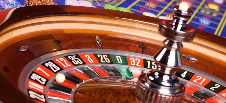 Trouble & Opportunity of the Betting Futures