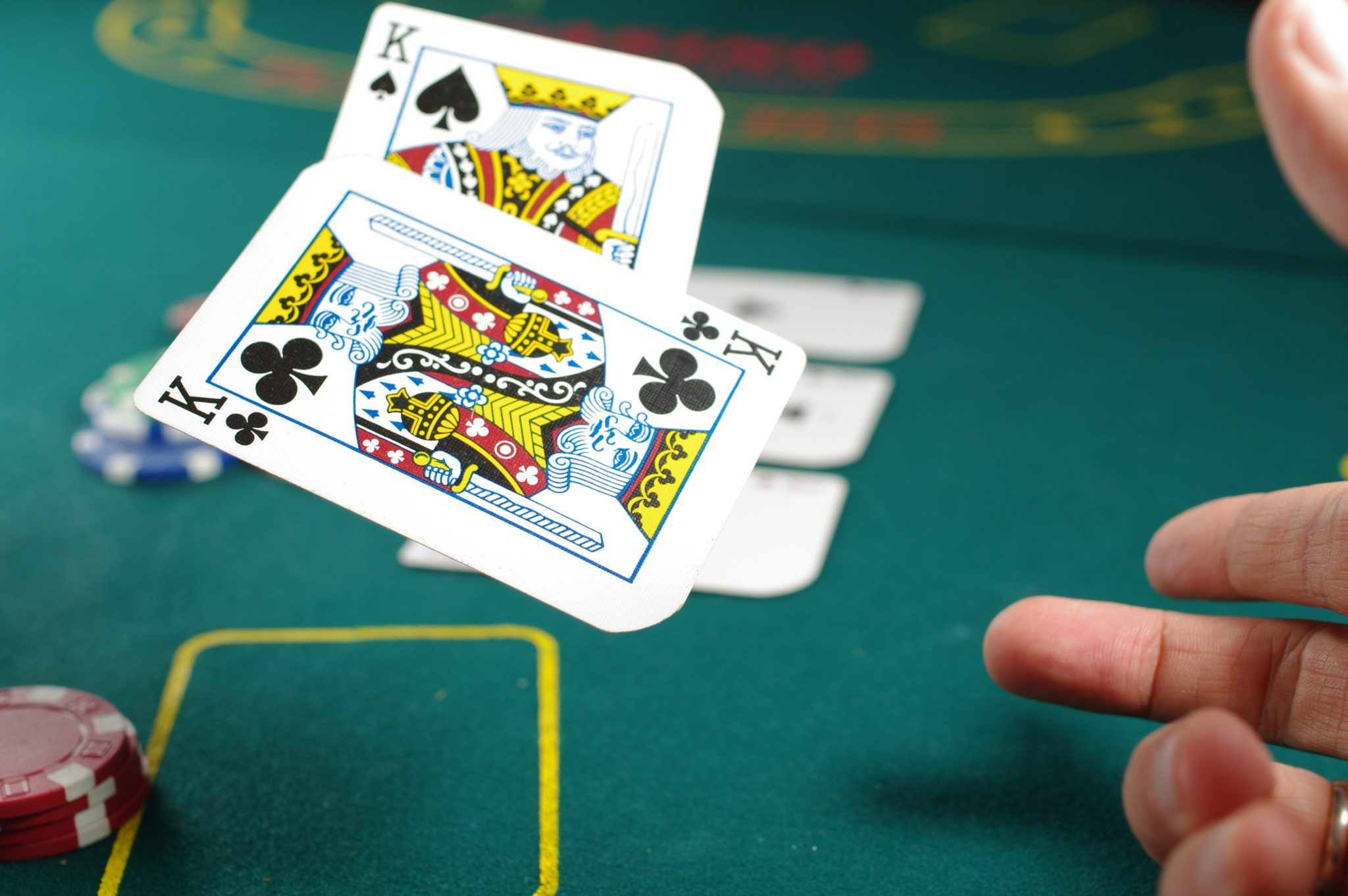 Everything You Should Know About Casino Club Thailand
