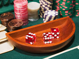 Getting a Trusted Internet Roulette Casino