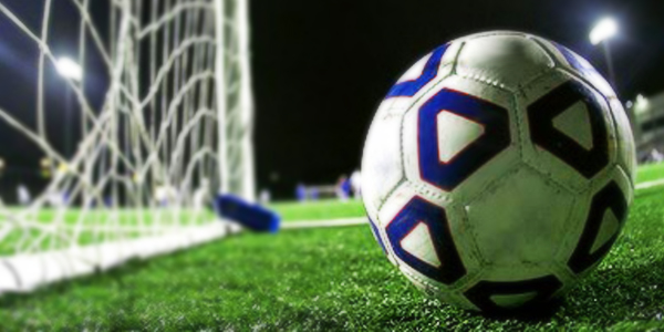 CHOOSING FOOTBALL BETTING SITES: THINGS YOU SHOULD CONSIDER