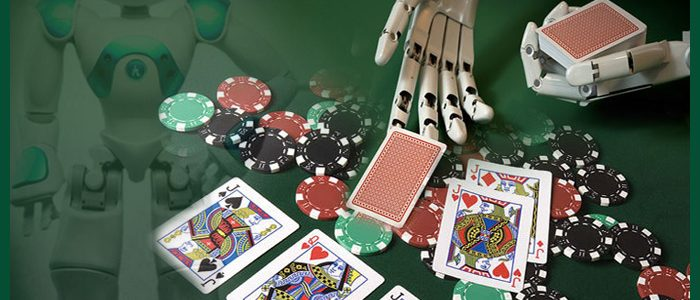 The Criteria for Selection of Online Casino Games