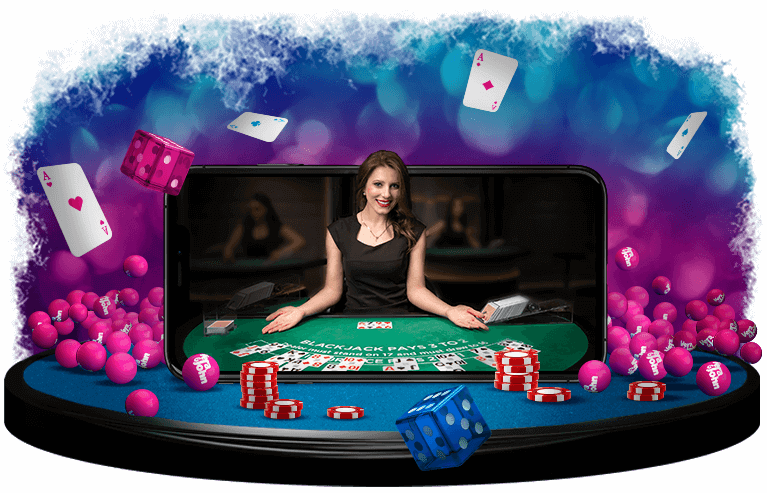 POKER VARIATIONS: GAMES THAT USE WILDCARDS