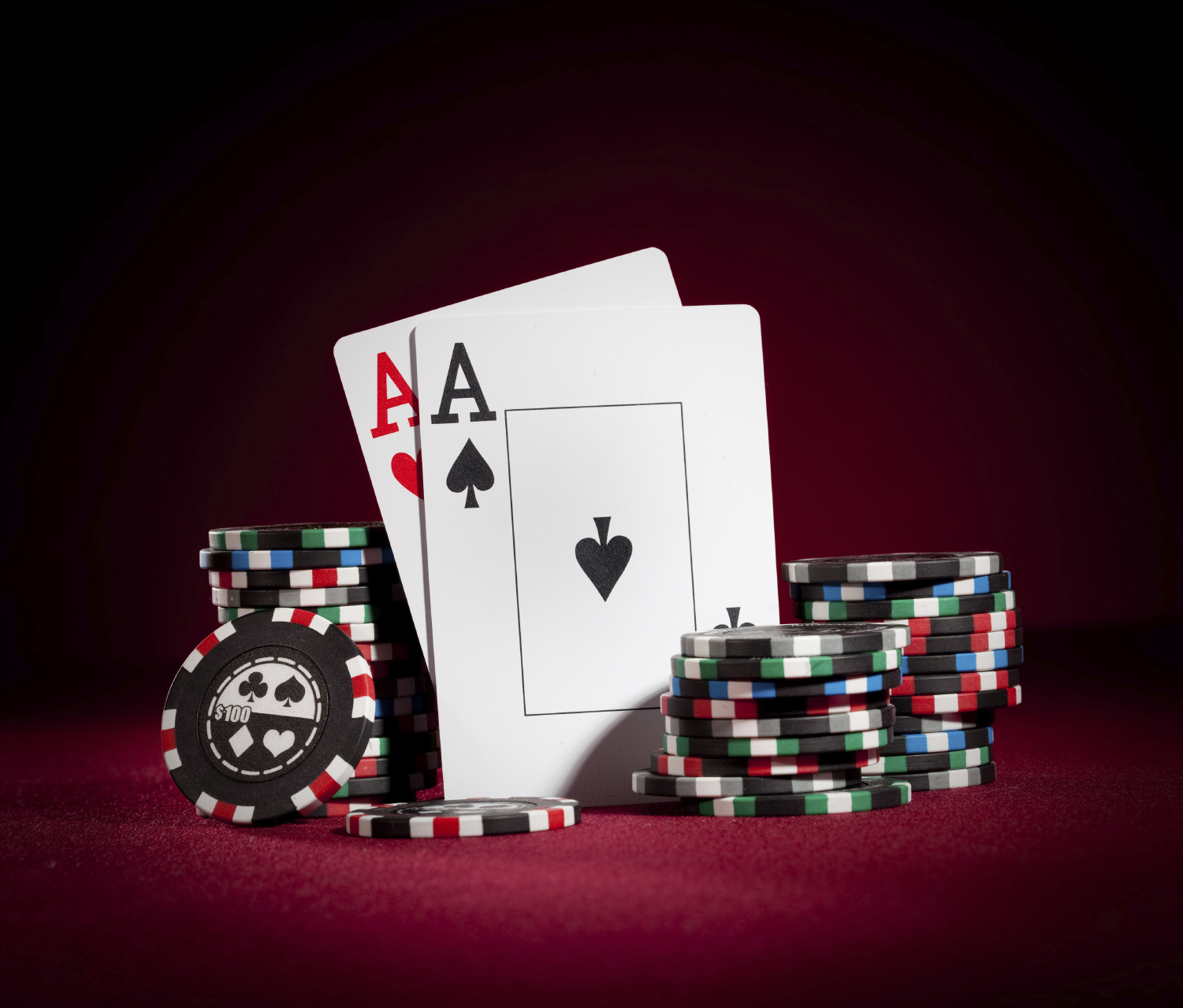 Tunaspoker Online: The Best in Card-Based Online Game Betting