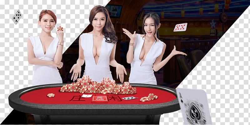 Play the games in the free slots to explore your gaming skills as a beginner