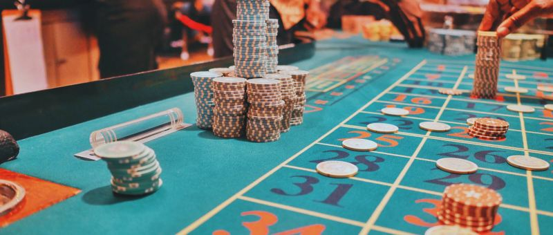 The Best Guidelines on How to Gamble