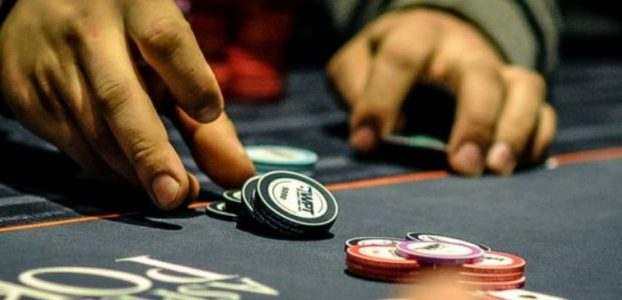 The Famous Access to Online Casino That You Can Trust