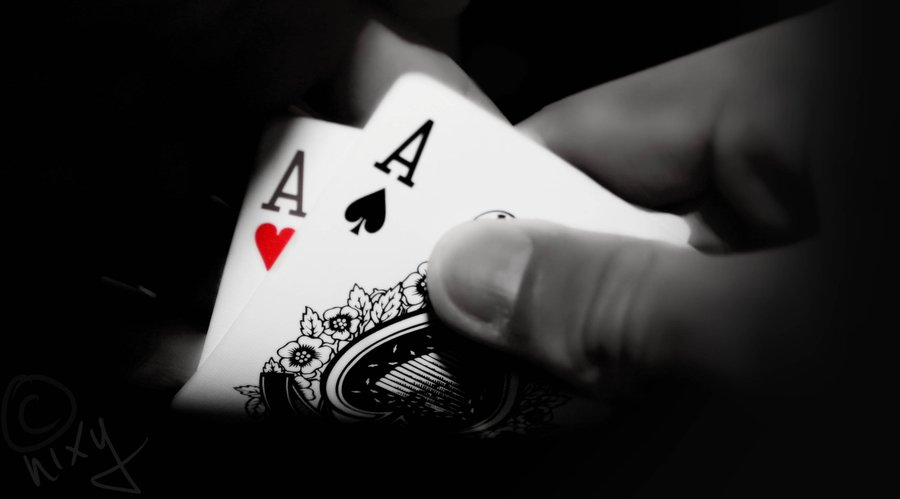 Leading online betting game providers