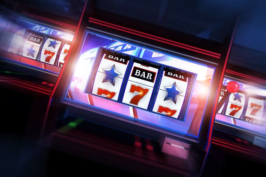 Do you know about the gambling thing?