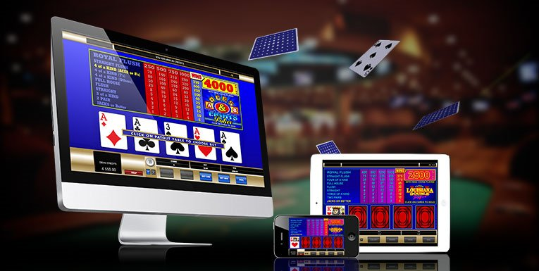 Creating an Awesome Play with Great Online Casino Bonus