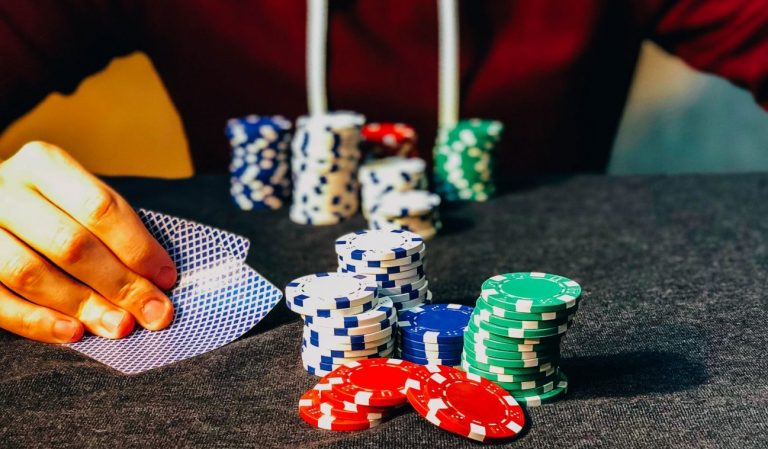 Why Play And Bet On Games In Trusted Online Casino Malaysia Sites?