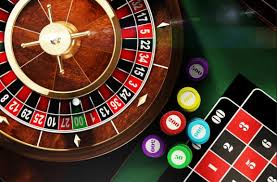 Advantages you will get from slot machine games