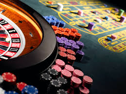 Mastering the winning tricks of playing online casino games
